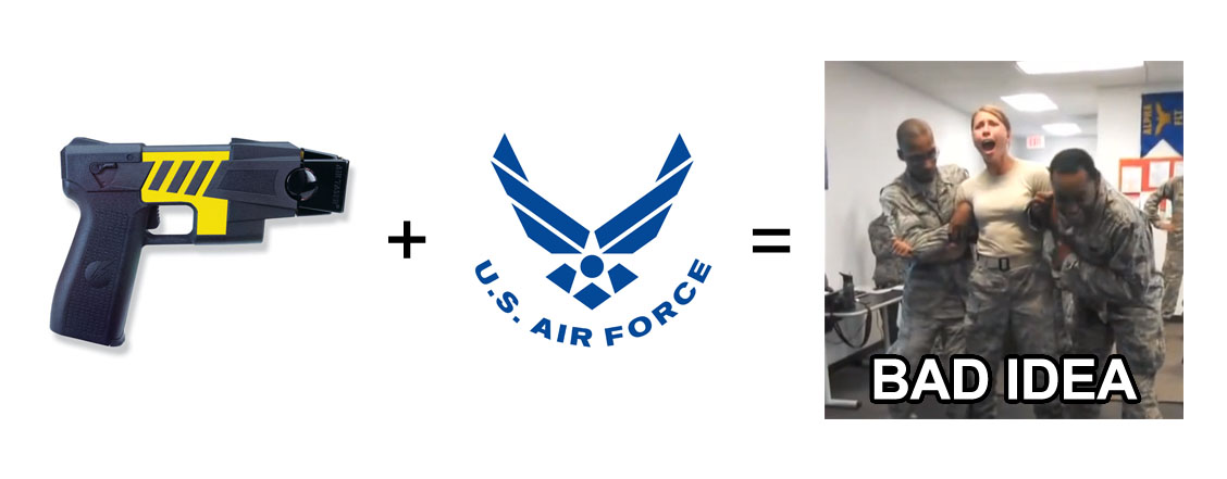 air-force-crotch-grab