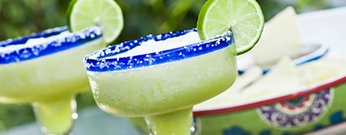 margarita-recipe-featured